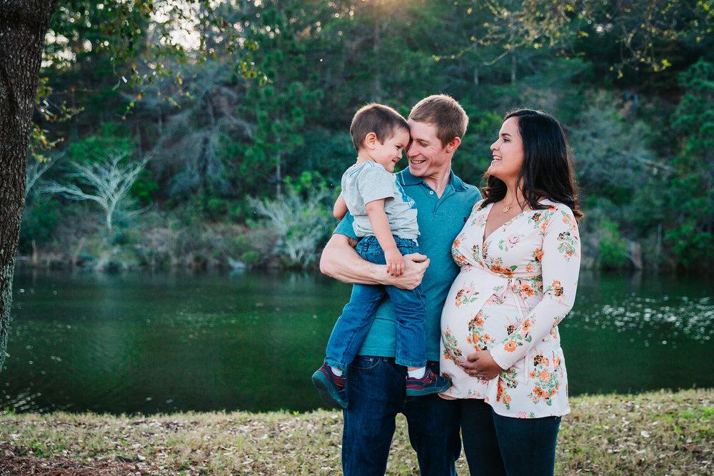 J&S_maternity-14.jpg