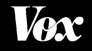 vox_logo_white-05.0.png