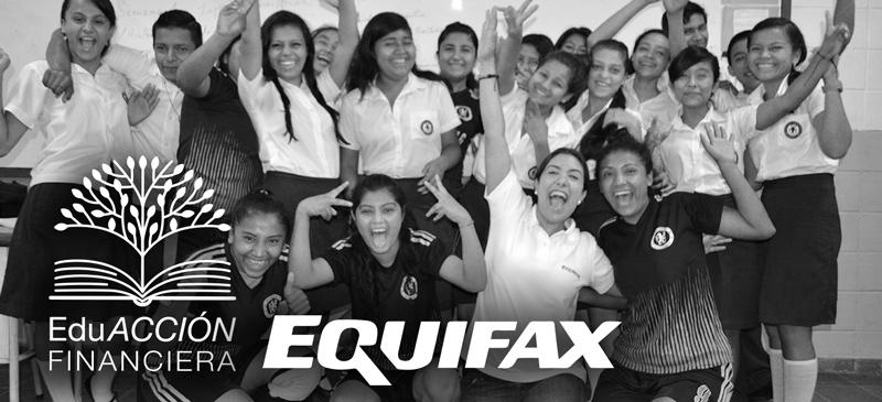 Equifax.jpg