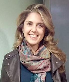Gabriela Correa.jpg