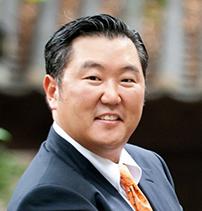 Charles-Kim.jpg