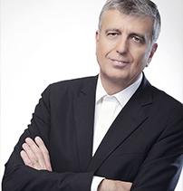 Claudio-Muruzabal.jpg