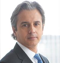 Fernando-Iraola.jpg