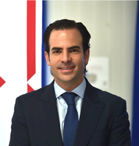 Miguel-Laporta.jpg