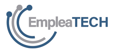 EmpleaTECH-Logo.png