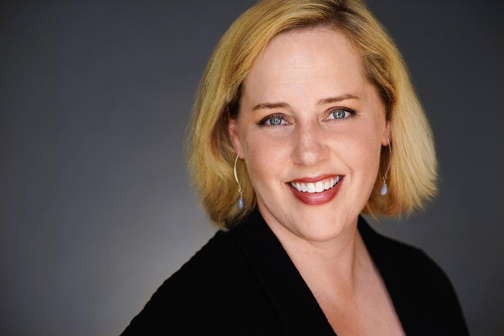 Erika Schreiber Headshot.jpg