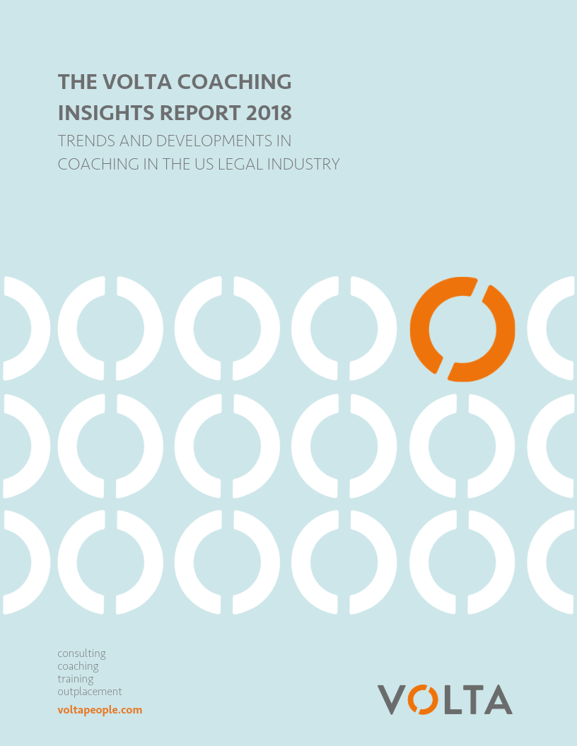 Volta Coaching Insights Report Cover.png