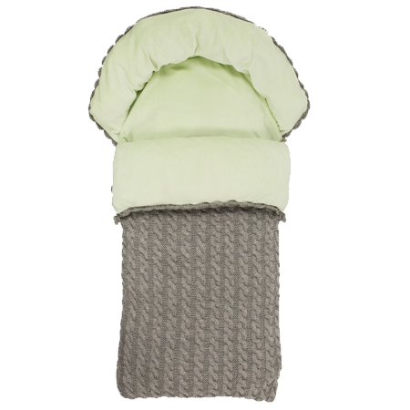 transp_grey-green-450x450.png