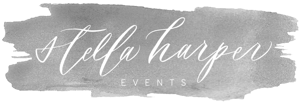 STELLA HARPER EVENTS