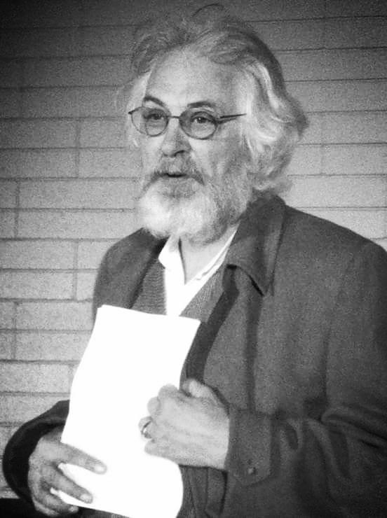 John C. Slade
