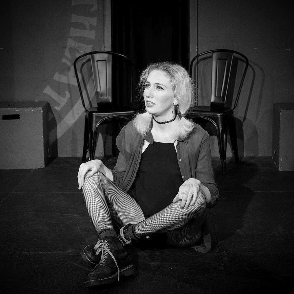 angelina-martin-thetowniespodcast-kimmaxwellstudio
