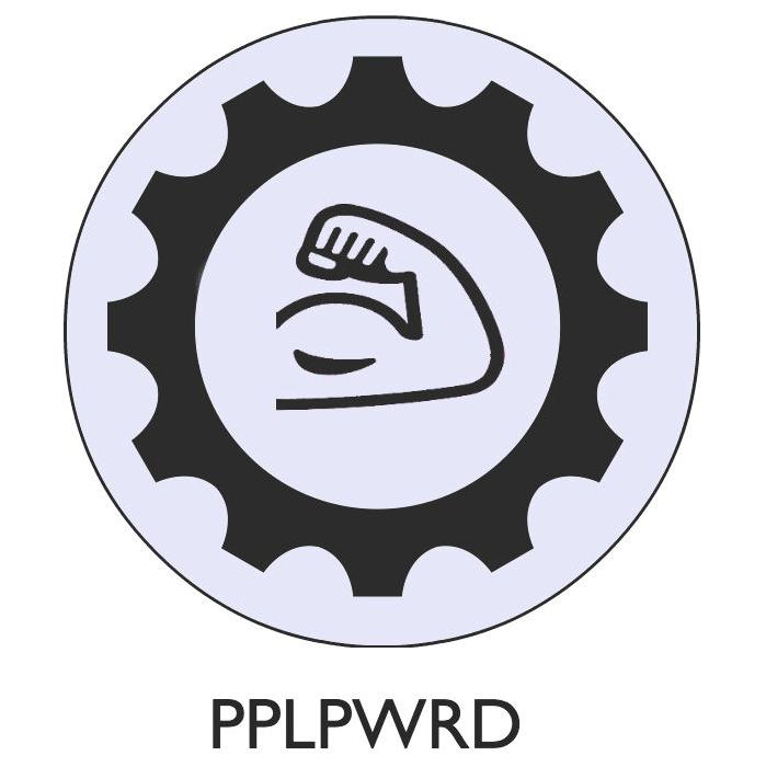 PPLPWRD Logo_white.png