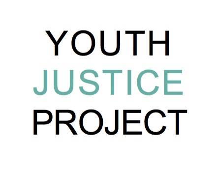 YJP logo.jpg