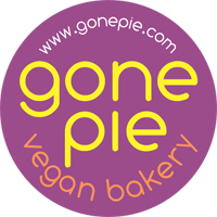 Gone Pie - Vegan, Gluten Free Baked Goods NYC