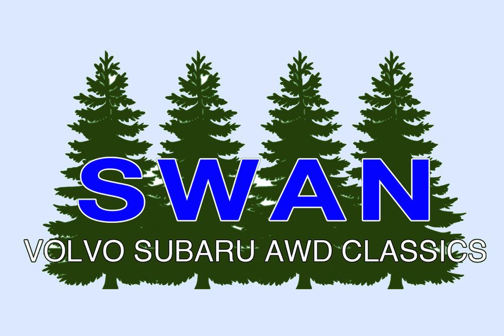 SWAN_PINE.JPG