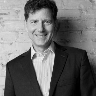 Tom Darden, Dealmakers faith and work Documentary Series for entrepreneurs.