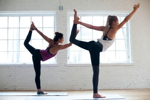yoga girls.jpg