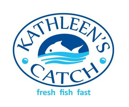 Kathleen's Catch| Fresh Fish Fast   http://www.kathleenscatch.com