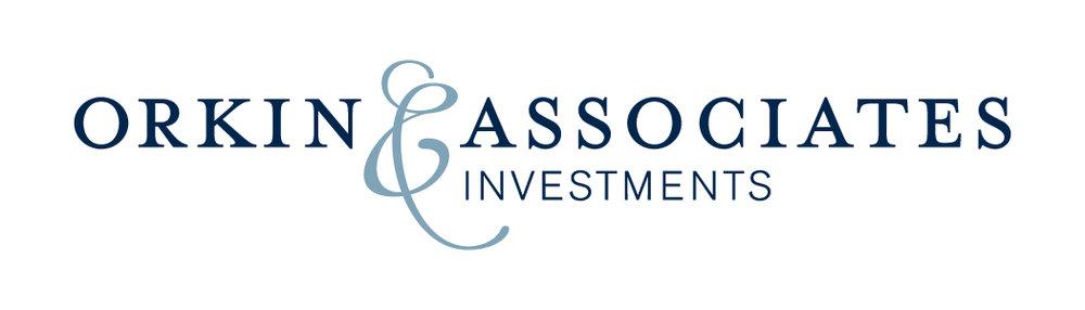 Orkin & Associates Investments   http://www.orkinandassociates.com/