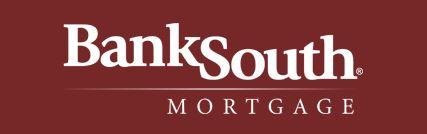 Bank South Mortgage  https://banksouthmortgage.com/