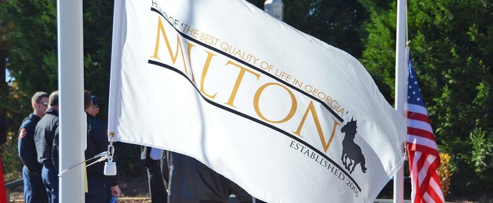 milton flag .jpg