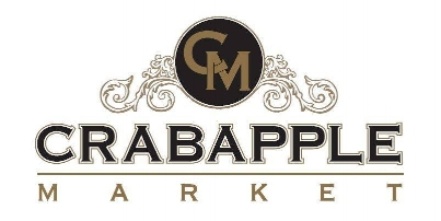 CrabappleMarket_logo_FINAL_Gold.jpg