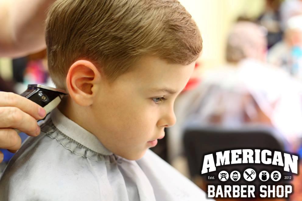 american barber shop 4.jpg
