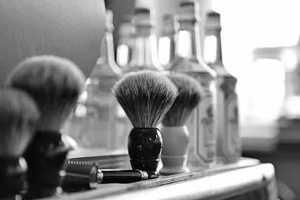 american barber shop 3.jpg