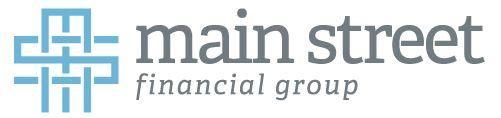 https://www.mainstreetfinancialadvisor.com/our-team