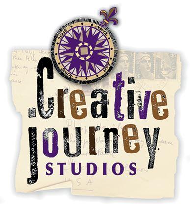 Creative Journey Studios.JPG