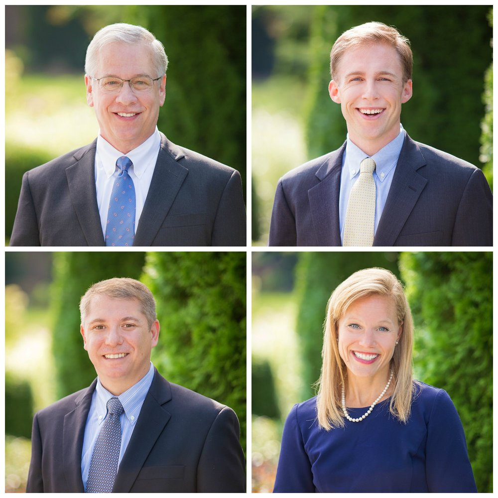 Jamison Private Wealth Management