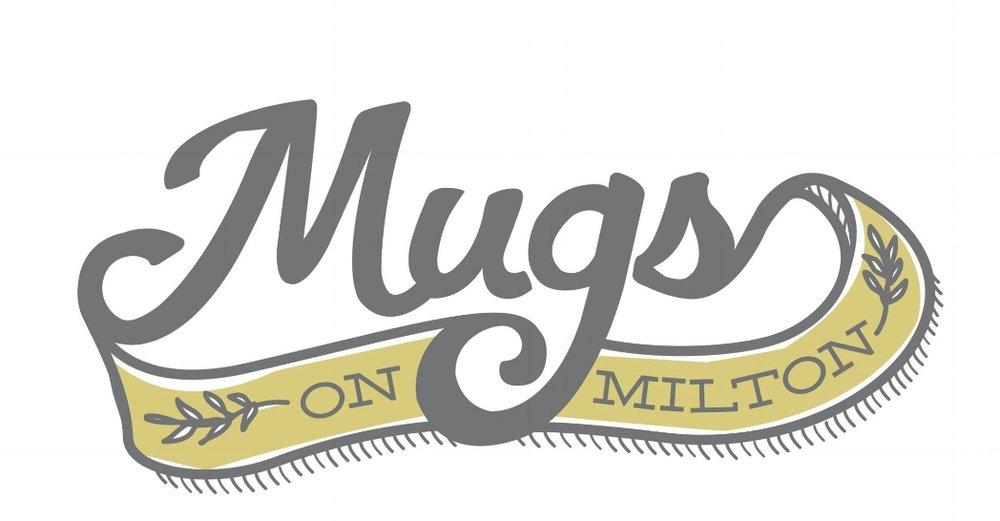 mugs logo.jpg