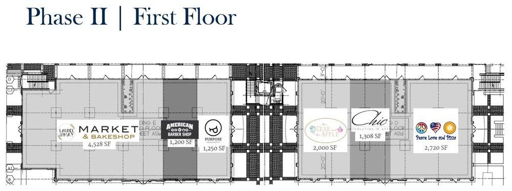 1st floor - 3.1.18.JPG