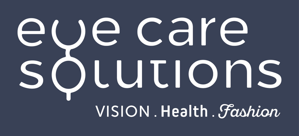 Final-Logo-EyeCare.jpg