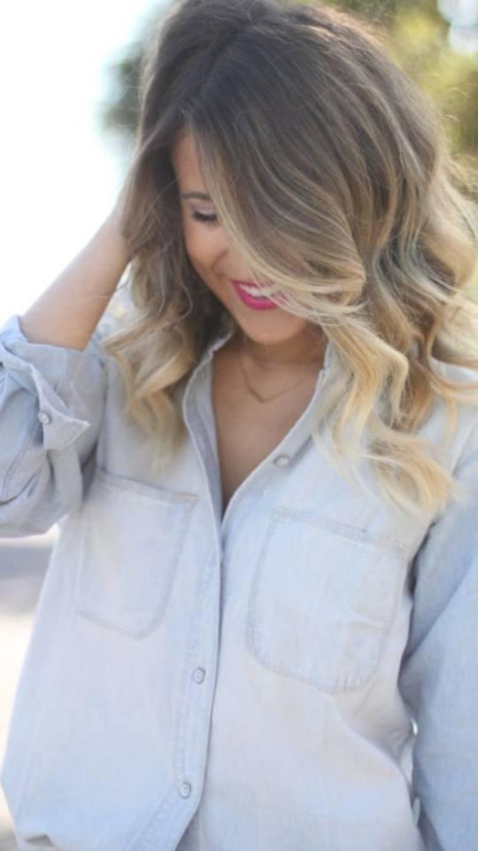 mcsalon hair 3.jpg