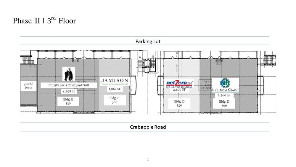 Crabapple Market -  3rd fl Floor Plans - 9.17.2018 (004).jpg