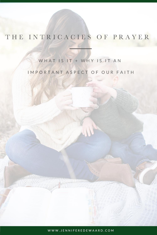 Faith and Prayer.jpg