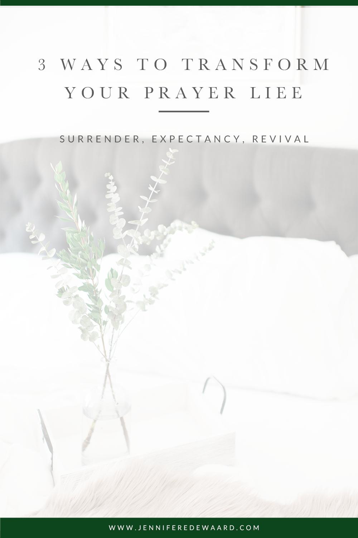 Prayer-Life.png