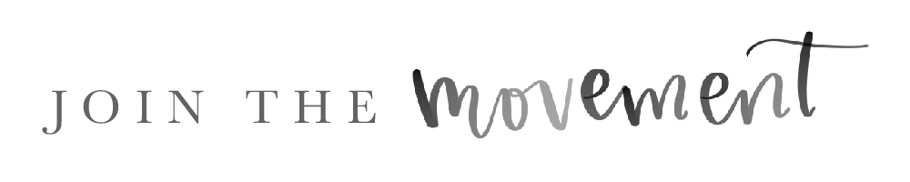 imperfect purpose movement