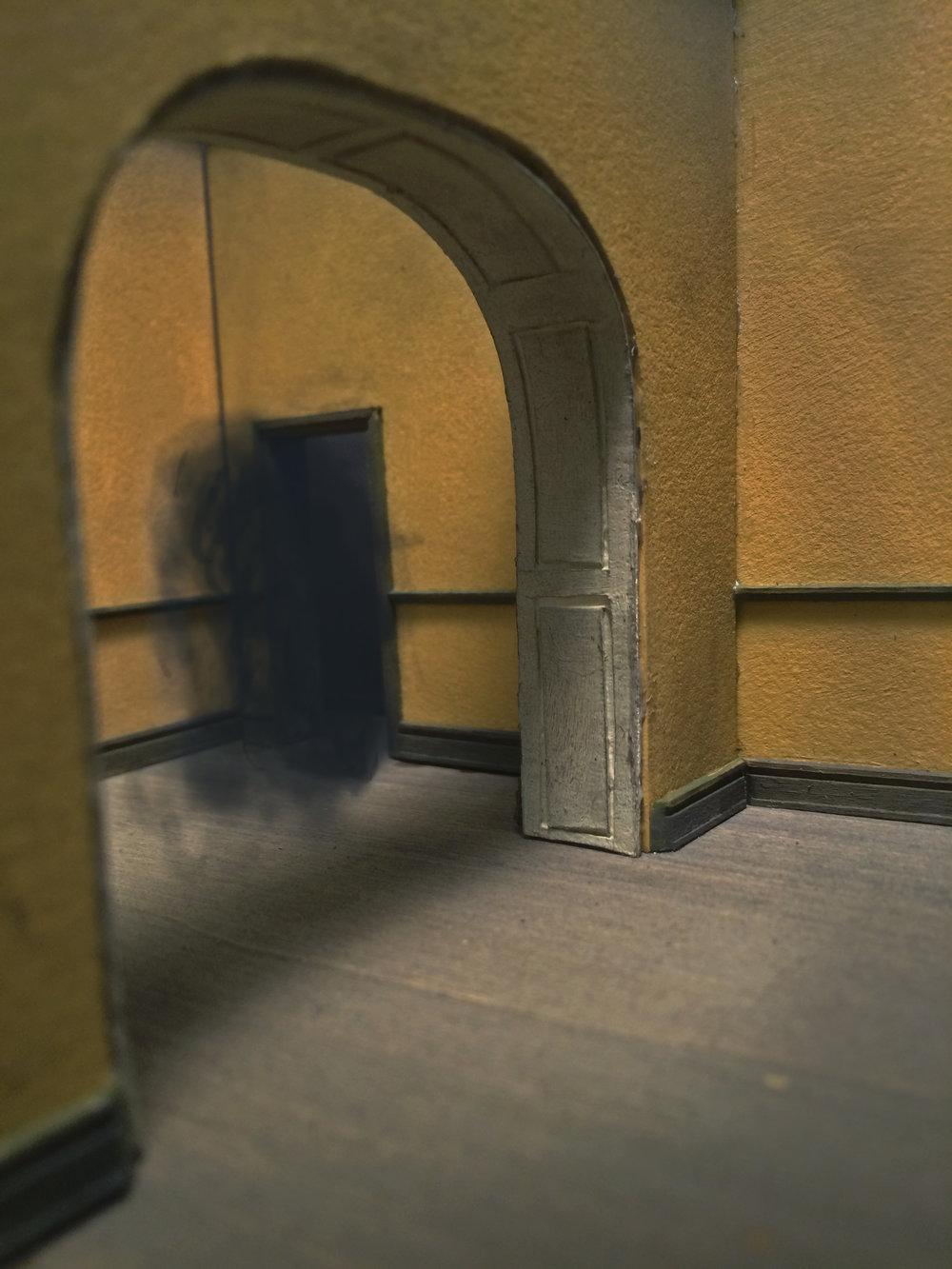 shadowdr.jpg