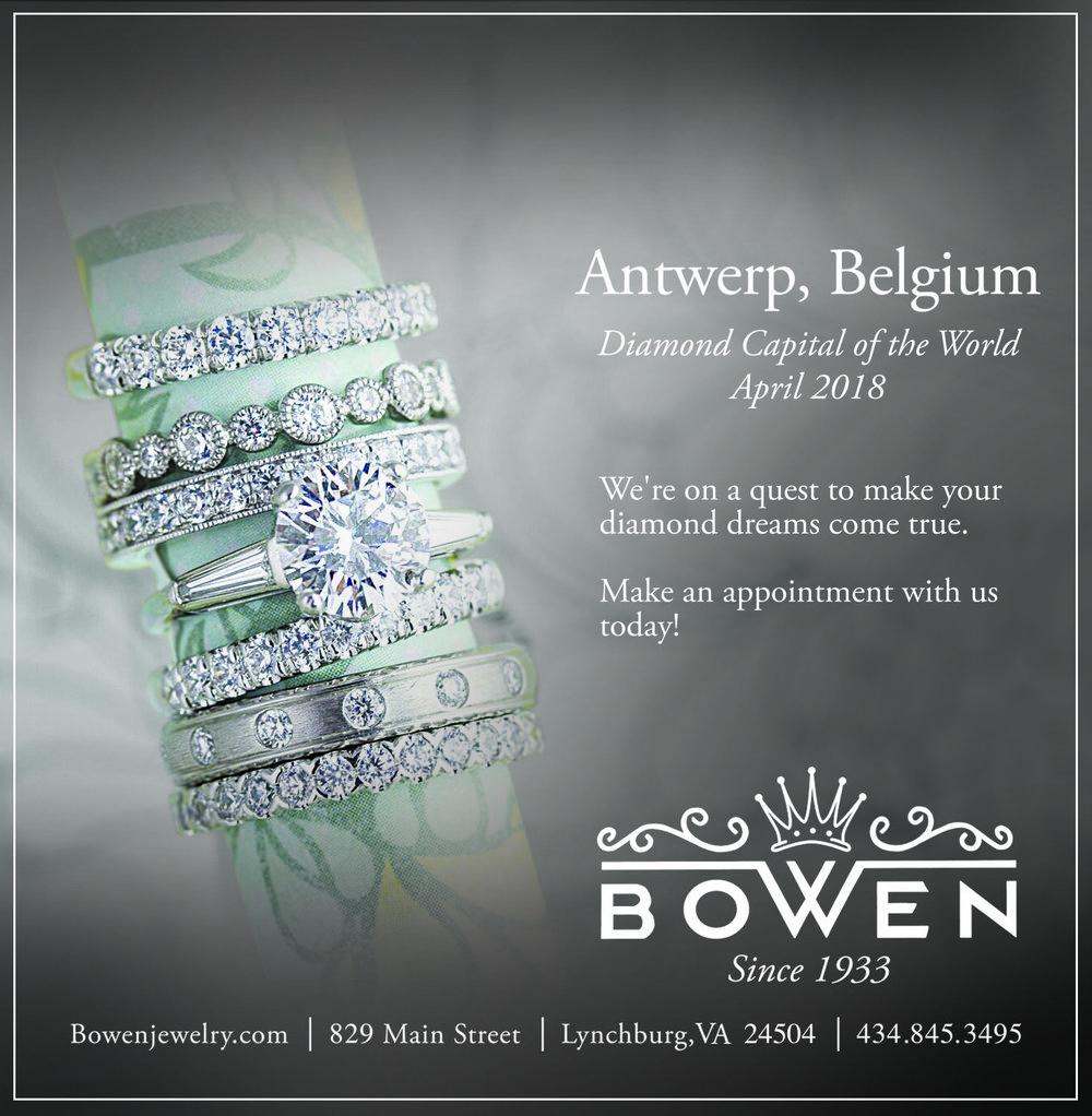 Bowen Belgium ad2 (1).jpg