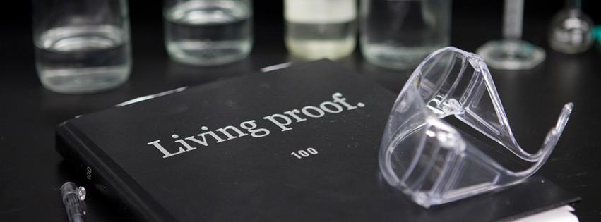 living proof.jpg