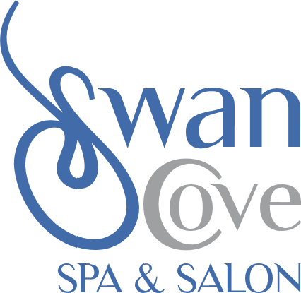 Swan Cove Spa & Salon