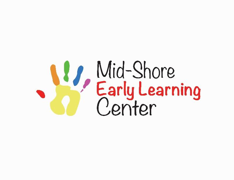MidShore Early Learning Center.jpg