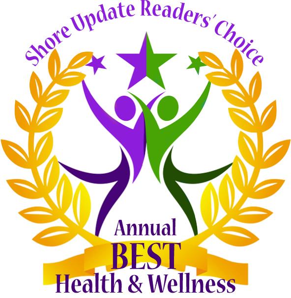 logo-healthwellness.jpg