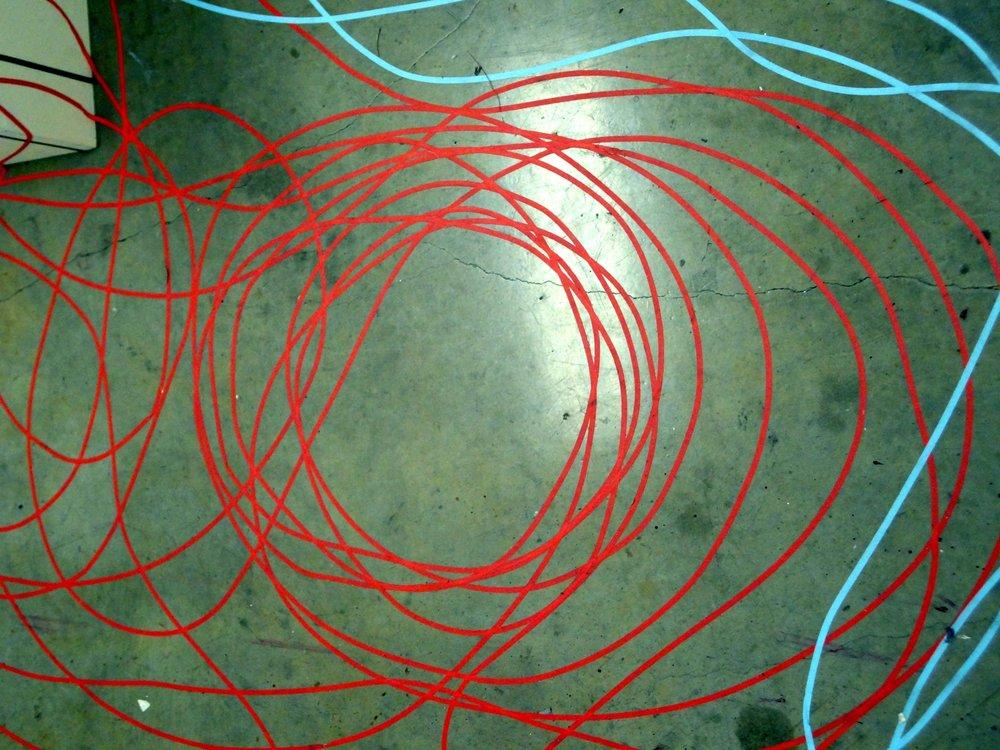 Tape_Art_11_ED.jpg