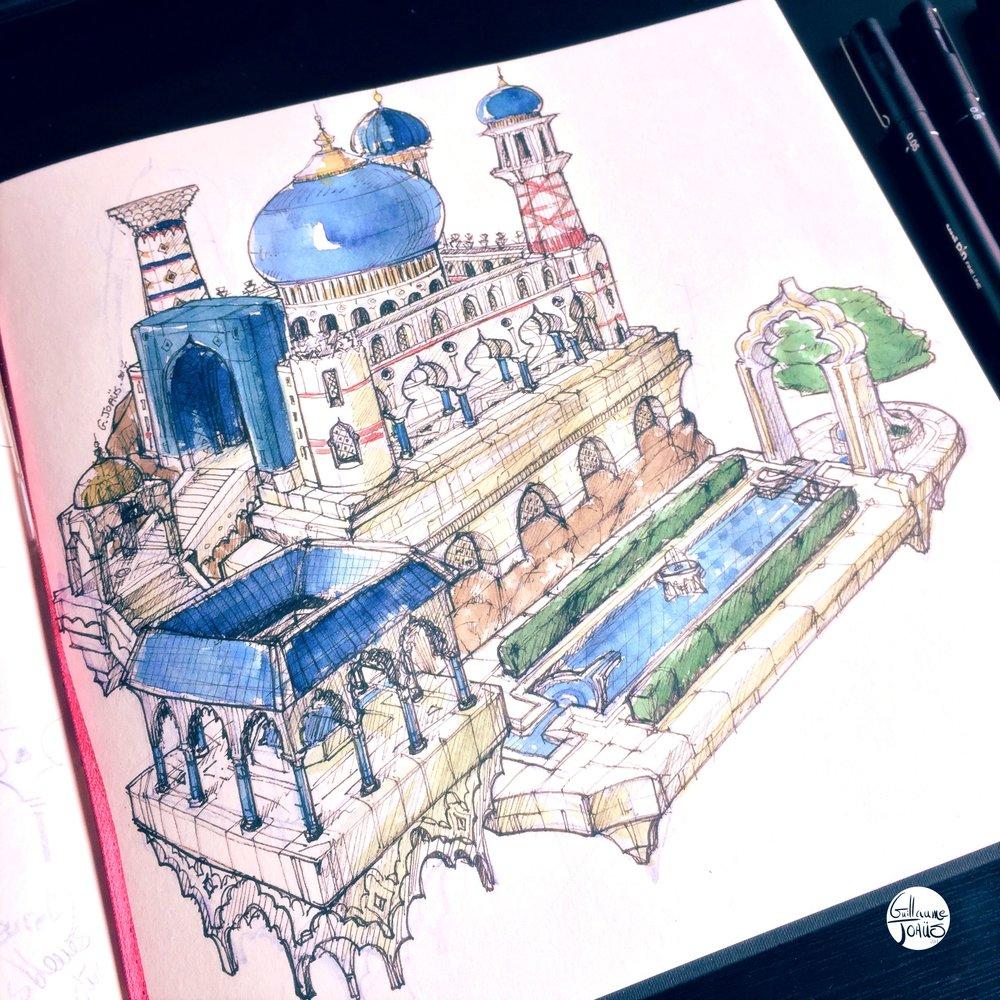 palais-oriental_croquis.jpeg