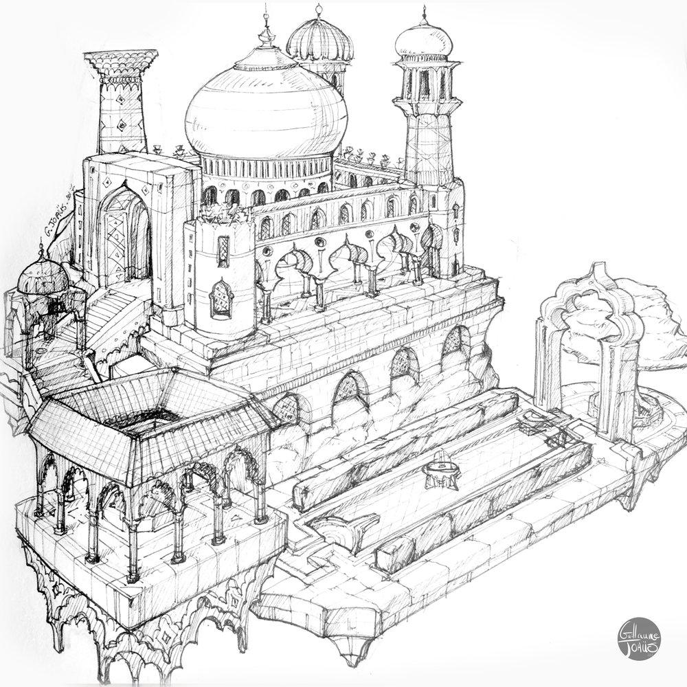 palais-oriental_croquis_n&b.jpeg