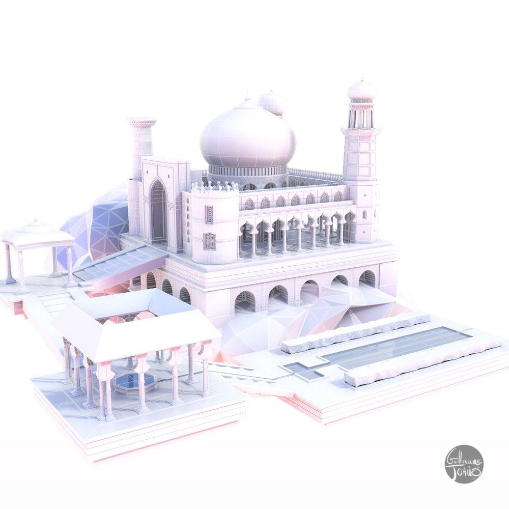 palais-oriental_wip.jpeg
