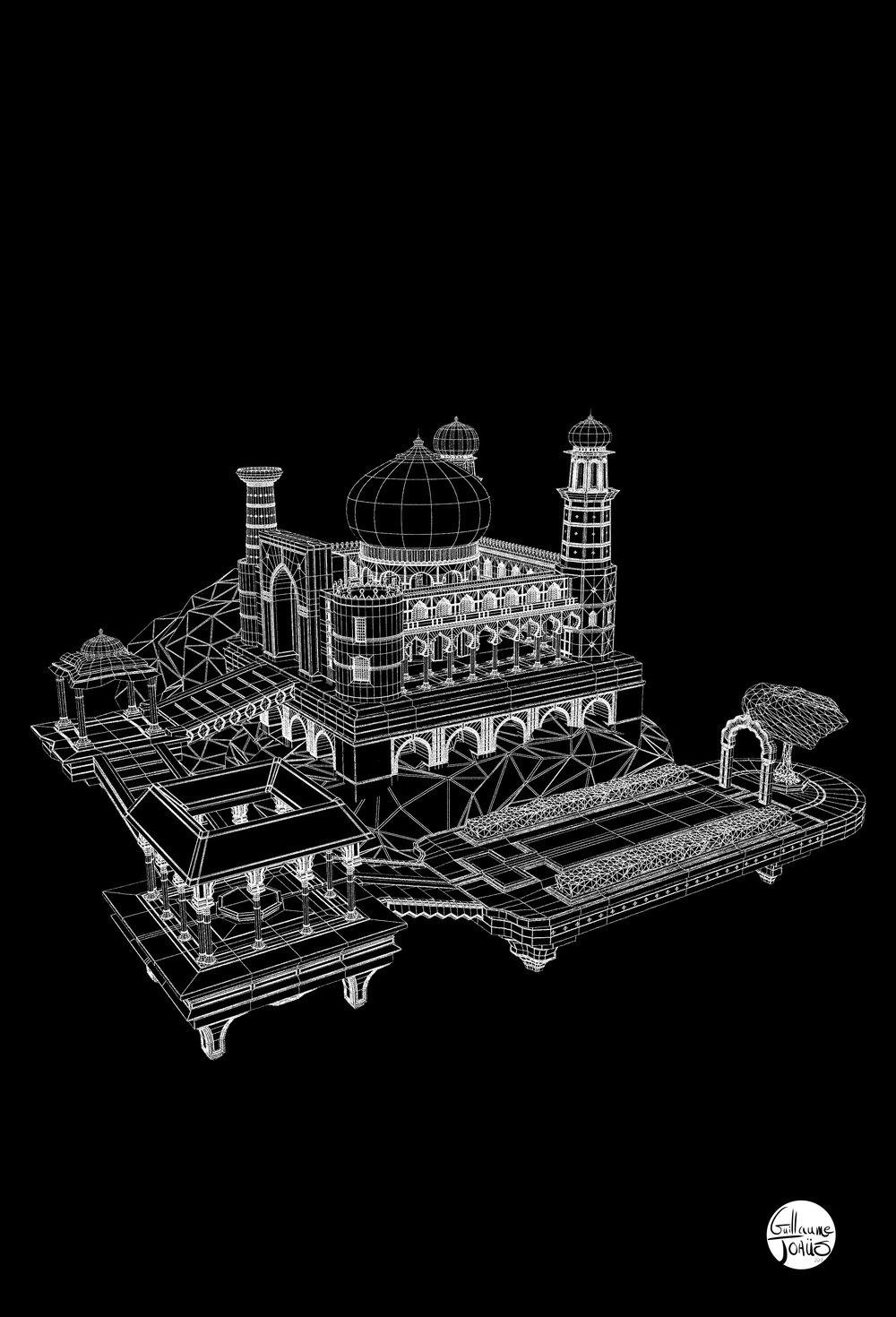 palais-oriental-filaire_logo.jpeg